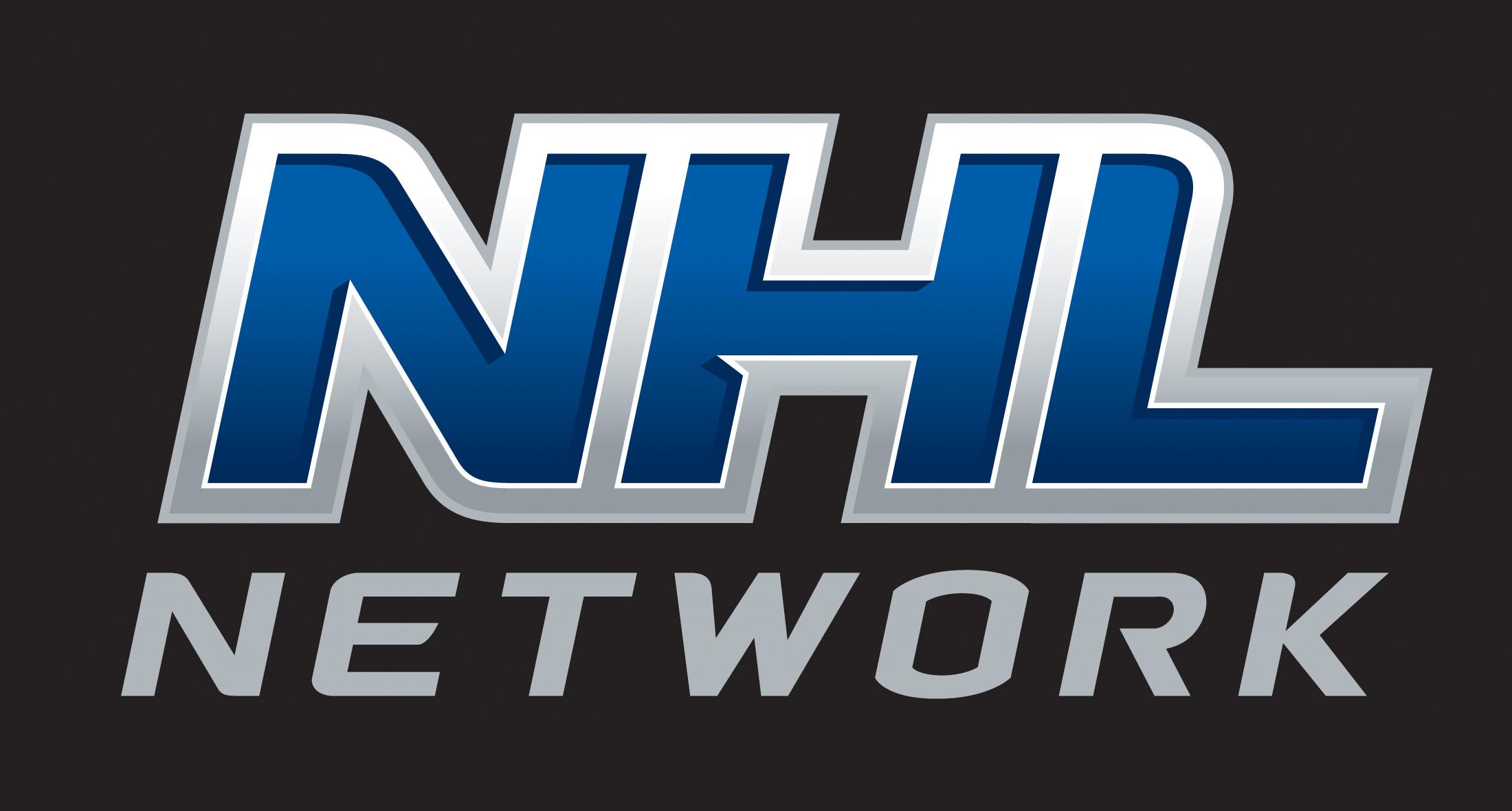 NHLNetwork