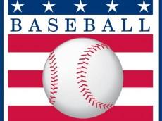 baseballhoflogo