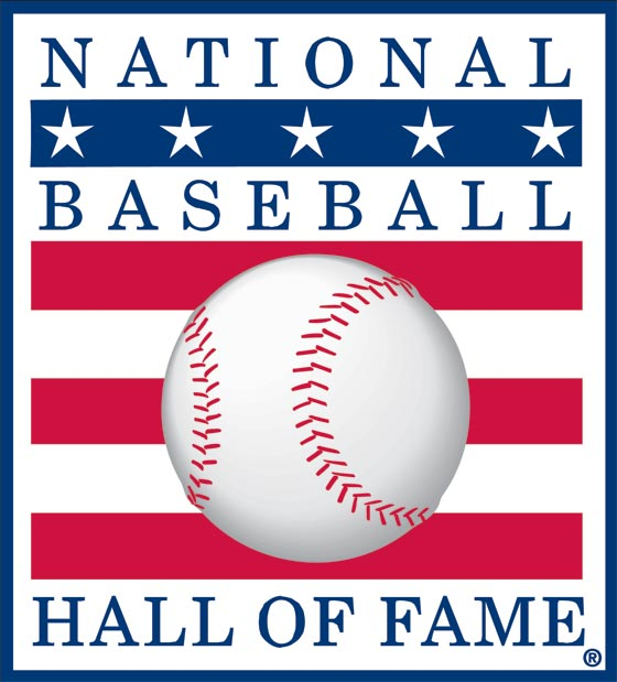 The Worst 2015 Baseball Hall Of Fame Ballots
