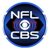 NFL on CBS new