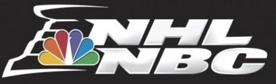 NHL-on-NBC