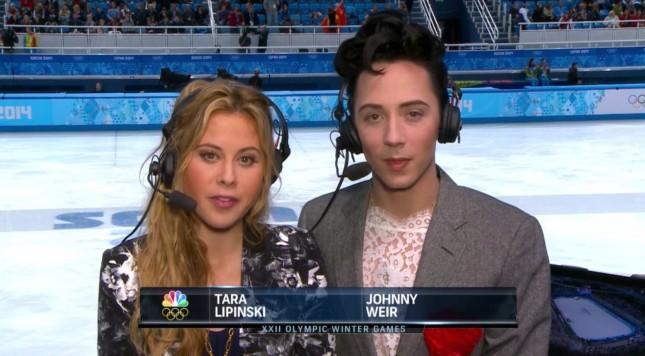 Tara and Johnny 02