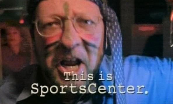charleysteinersportscenter