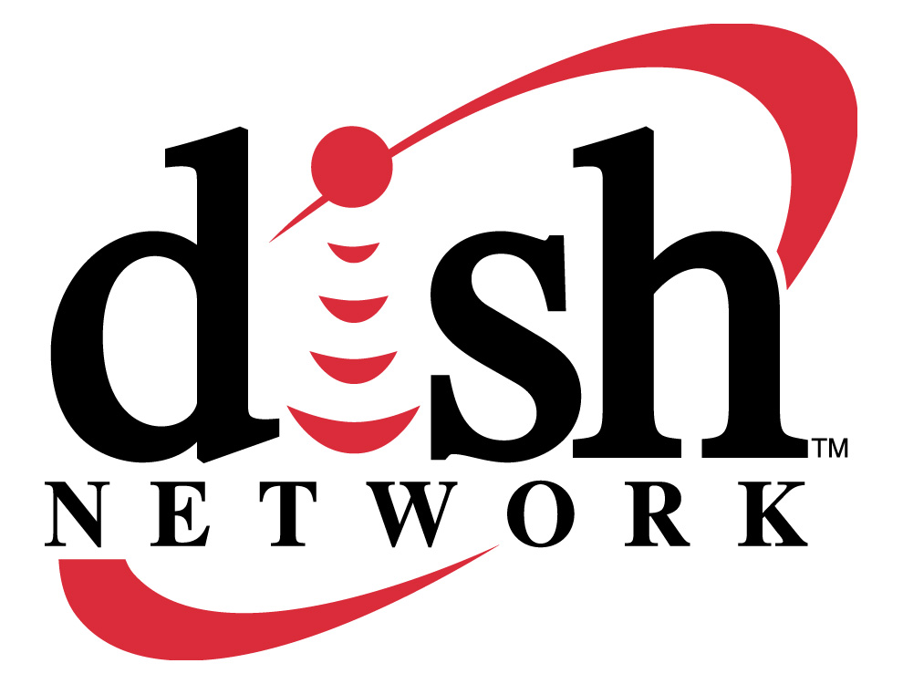 Adult shows on dish network