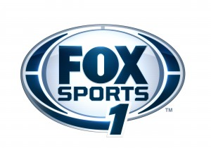 foxsports1logo