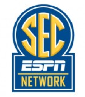 Sec Network Releases Commercials For Every School Here