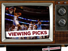 viewingpicksbasketball