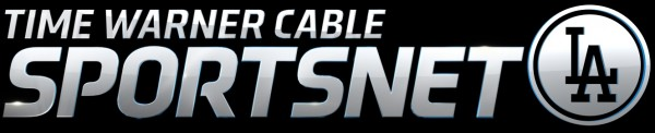 Time Warner Cable SportsNet LA