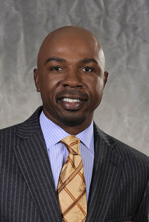 qa with greg anthony working first ncaa tournament as