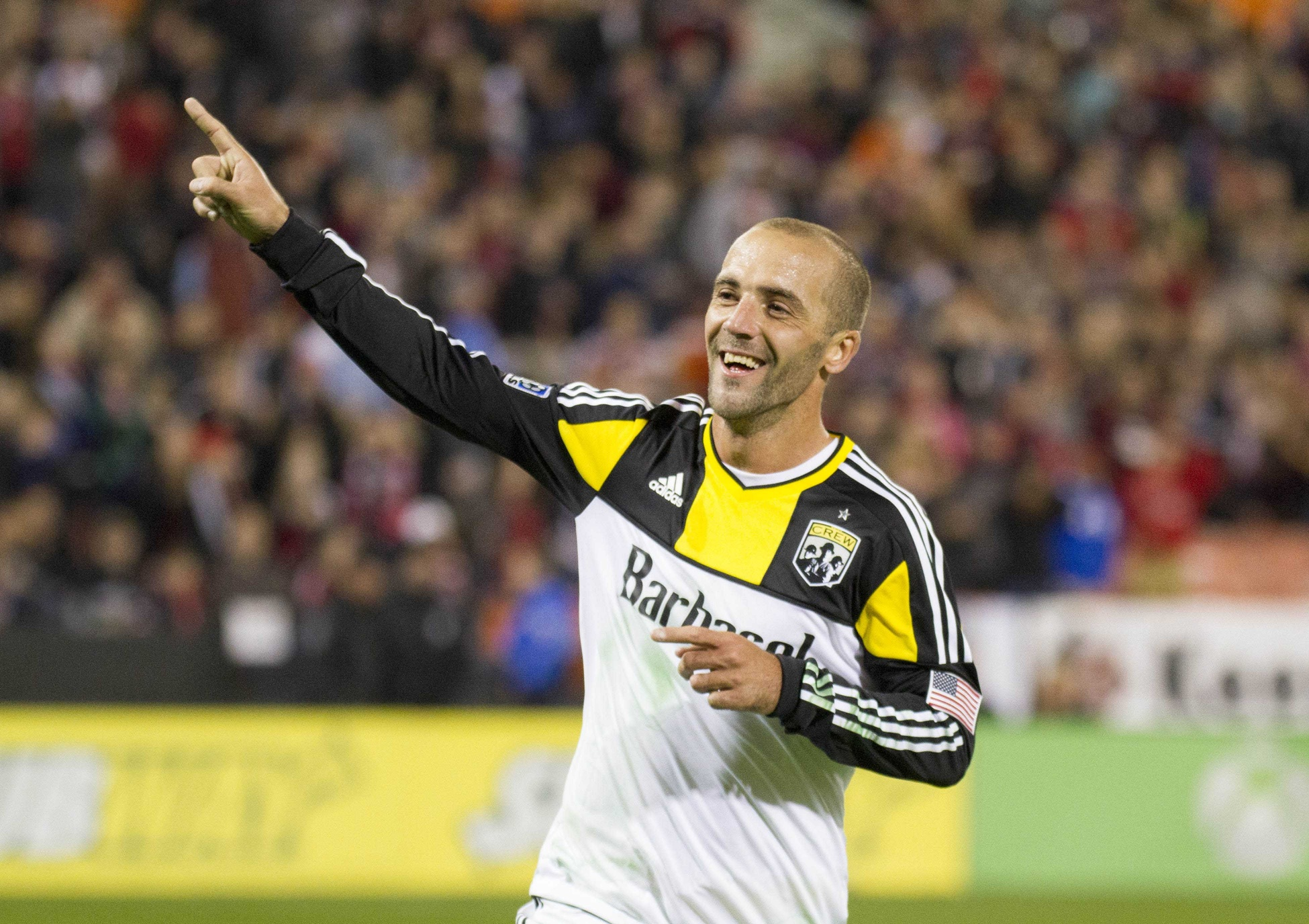 What S The Truth Behind The Columbus Crew S Blackout Rules