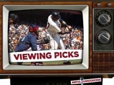 viewingpicksbaseball