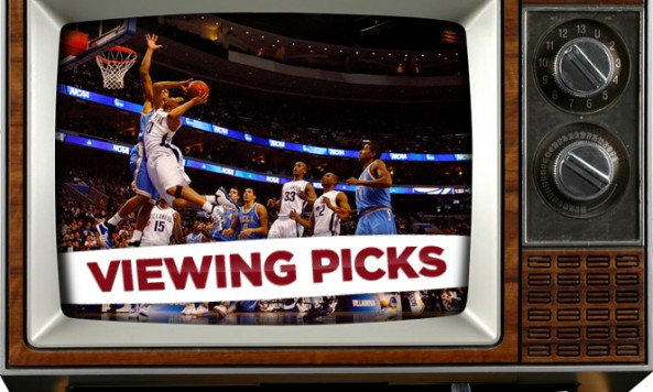 viewingpicksbasketball