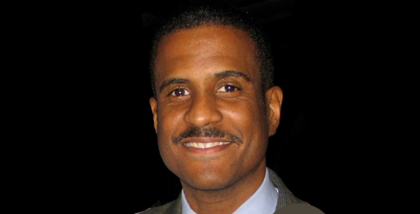 David Aldridge Net Worth