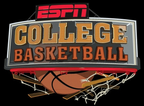 Espn College Basketball - Best Naked Ladies