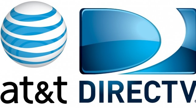AT+T DirecTV