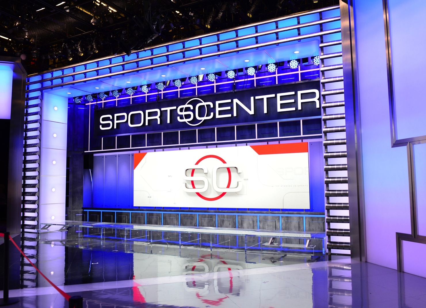 Espn Sportscenter Set 02 Jpg