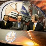 Mark Jackson, JVG, Mike Breen