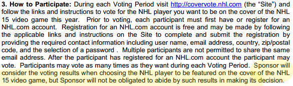 NHL15CoverVote