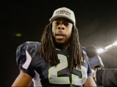 Richard Sherman