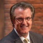 Mel Kiper Jr. - April 10, 2013