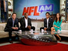NFLAM-group