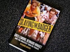 slaying-badger-book-500x300