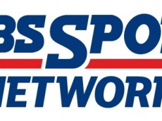 CBS Sports Network II