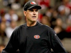 120412-NFL-Jim-Harbaugh_20121204202530597_600_400
