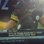 SteelersBucs