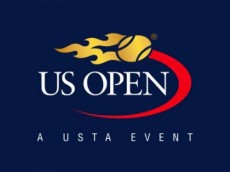 us-open-tennis-logo