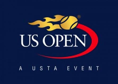 us-open-tennis-logo