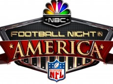 NBC's Football Night in America