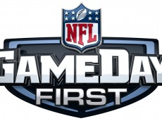 NFL Network GameDay First