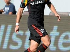 MLS: Los Angeles Galaxy at Chivas USA