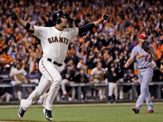 giants homer