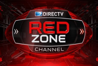 DirecTV Red Zone Channel