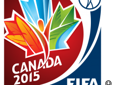 FIFA 2015 Women's World Cup