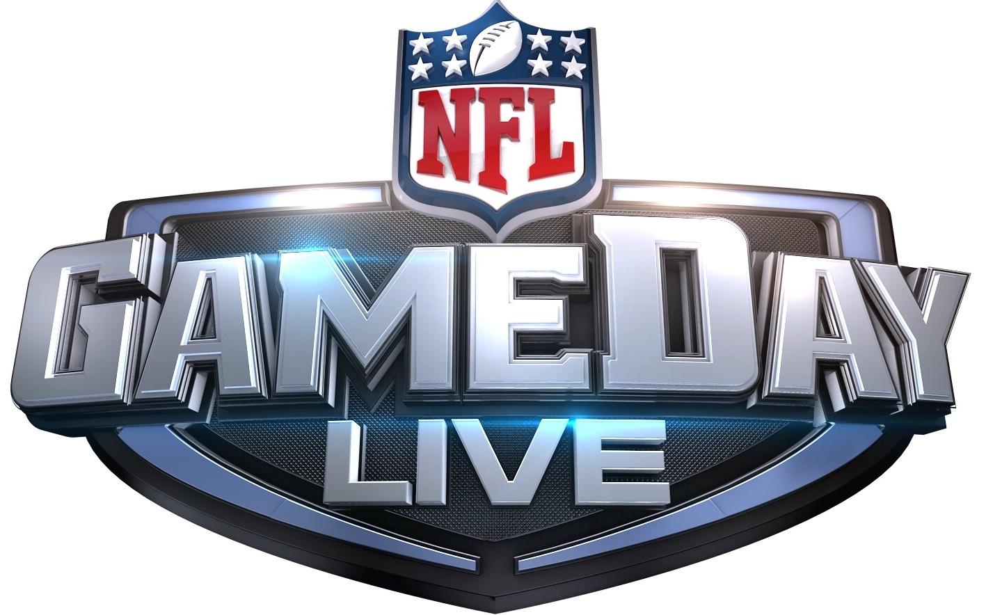 The Aa Sunday Studio Spectacular Nfl Gameday Live