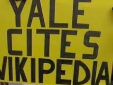 yaleciteswiki