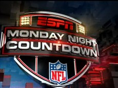 ESPN Monday Night Countdown new 01