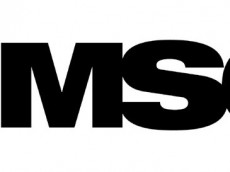 MSG Network