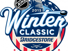 NHL 2015 Winter Classic