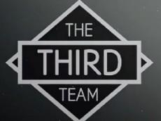 thirdteam