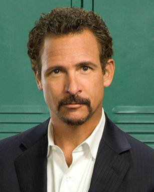 Jim Rome Has A Take On Marching Bands Then Marching Bands