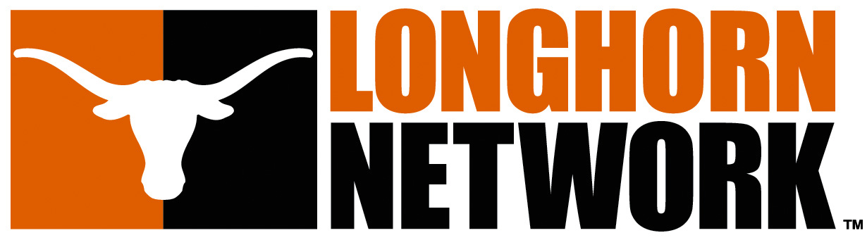Longhorn Network Comes To Directv Today And Watchespn Is