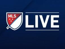 MLS_LIVE_DL