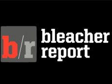 bleacherreport2