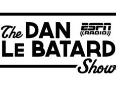 Dan Le Batard Show