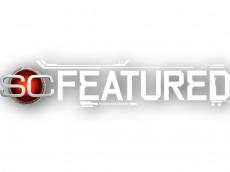 SC_Featured_Logo1