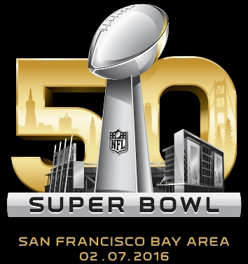 Is Cbs Charging 5 Million For A Super Bowl 50 Ad Awful